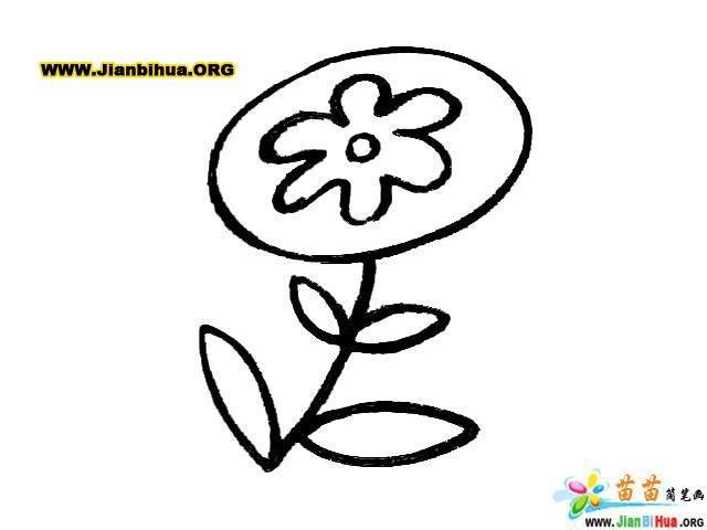简笔画 芦台二小五年级一班-班级博客