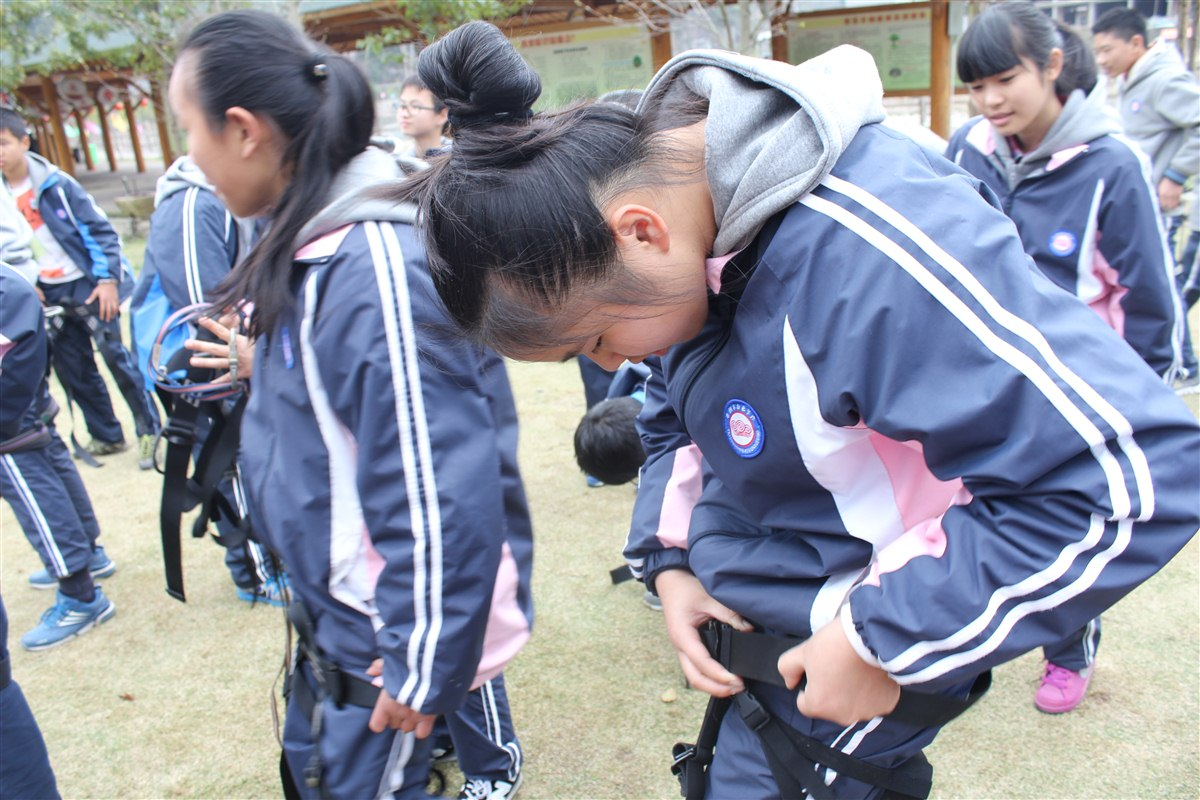 春游 台州市白云学校七年级九班-班级博客