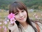 张琳琦 发表于 2014/10/31 20:59:32