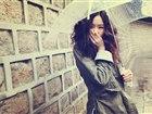 张琳琦 发表于 2014/10/31 21:00:21