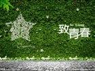 侯文娟2 发表于 2014/11/15 11:52:03