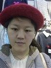 郭怀伟 发表于 2015/3/27 14:18:31