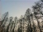 郭怀伟 发表于 2015/3/27 14:19:03