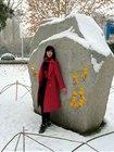 郭怀伟 发表于 2015/3/27 14:19:08