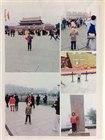 李俊昊 发表于 2015/11/7 10:19:56