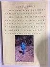 李俊昊 发表于 2015/11/7 10:22:12