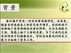 丁翠菊 发表于 2015/12/3 12:20:55