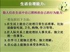 丁翠菊 发表于 2015/12/3 12:21:01