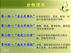 丁翠菊 发表于 2015/12/3 12:21:22