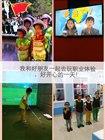 李俊昊 发表于 2016/3/24 16:06:35