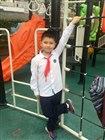 瓯海实验小学娄桥校区2014级4班 发表于 2017/7/16 18:26:46