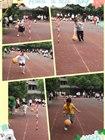 瓯海实验小学娄桥校区2014级4班 发表于 2017/7/16 18:26:53