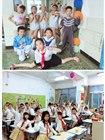 瓯海实验小学娄桥校区2014级4班 发表于 2017/7/16 18:27:20