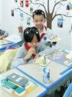 瓯海实验小学娄桥校区2014级4班 发表于 2017/11/16 22:33:55